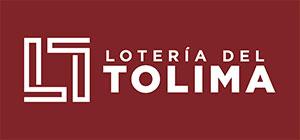 LT_vinotinto