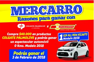 mercarro_300x200