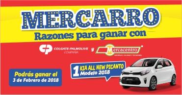 mercarro_370x193