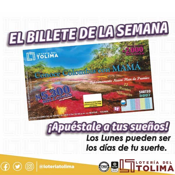 billete_semana_loteria